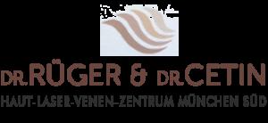 Dr. Rüger & Dr. Cetin